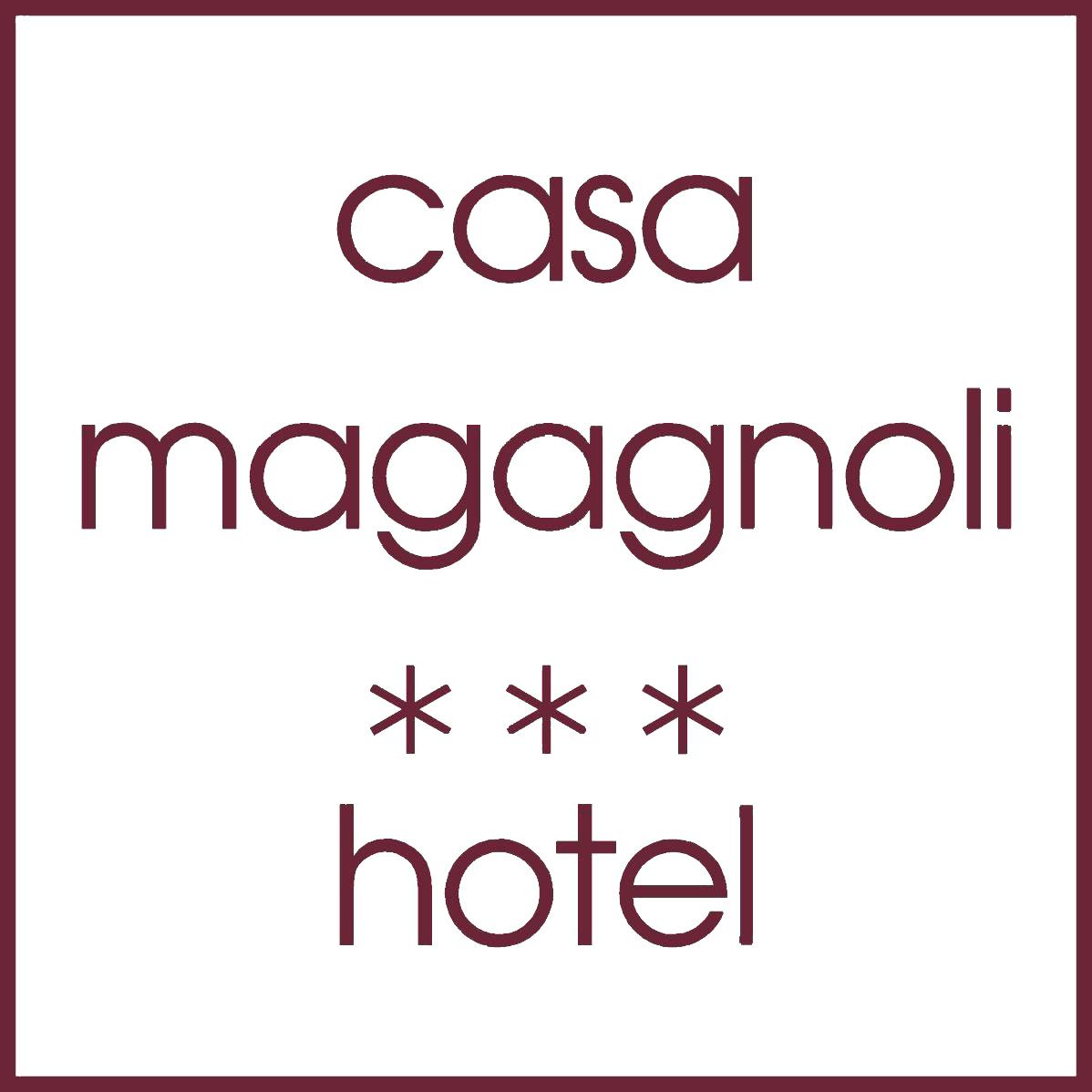 Casa Magagnoli